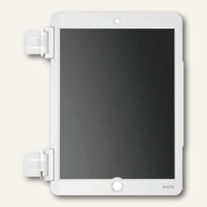 Blickschutz-Frontklappe f. Multi-Case iPad Air Querformat