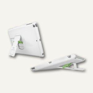 Artikelbild: Complete Multi-Case für iPad Air