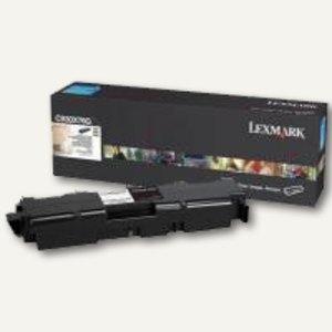 Lexmark Resttonerbehälter, C930X76G