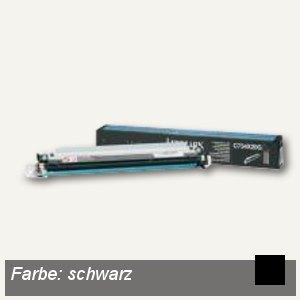 Lexmark Fotoleiter / Trommel, ca. 20.000 Seiten, schwarz, C734X20G