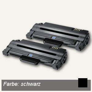 Toner MLT-P1052A