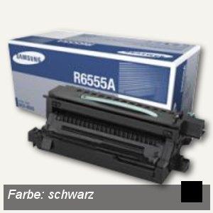 Samsung Toner SCX-D6555A, ca. 25.000 Seiten, schwarz, SCXD6555A/ELS