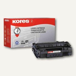 Artikelbild: Lasertoner für HP C4092A / EP 22