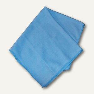 Artikelbild: Microfasertuch zur Glastafel-Reinigung
