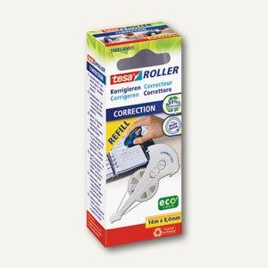 Artikelbild: Refill-Kassette Korrekturroller ecoLogo