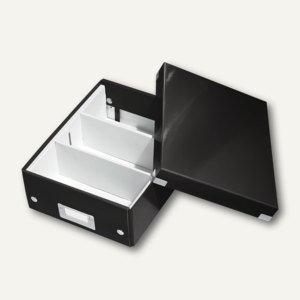 Organisationsbox Click & Store WOW