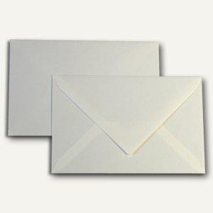 Briefumschlag 119 x 181 mm