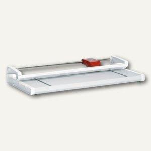 Ideal Rollenschneider 0105, Schnittlänge: 105 cm, Schnitthöhe: 0.8 mm, 01050000