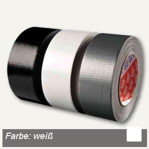Gewebeband 4613 duct tape