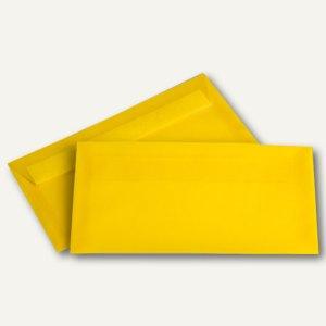 Transparenter Briefumschlag