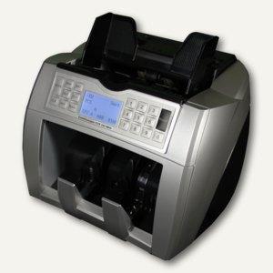 Universal-Banknotenzählmaschine CCE 342 NEO