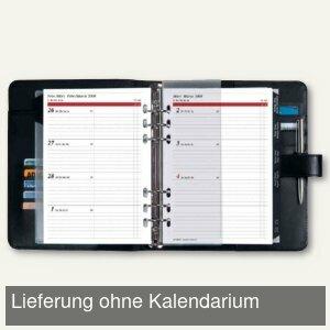 Artikelbild: Terminplaner Timing 1 ohne Kalendarium