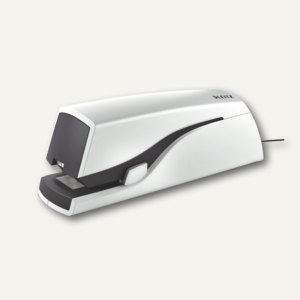 Elektrohefter NeXXt 5533