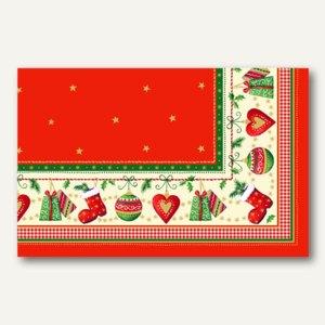 Mitteldecke Traditional Christmas
