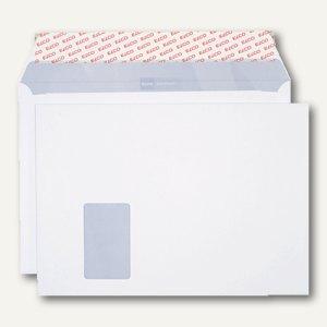 Artikelbild: Office FSC Briefumschläge Dispenserbox C4