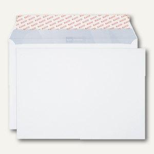 ELCO Office FSC Briefumschläge Kleinverpackung C4, ohne Fenster, 10St., 74476.12