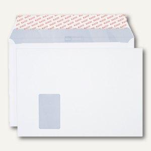 Office FSC Briefumschläge Kleinverpackung C4