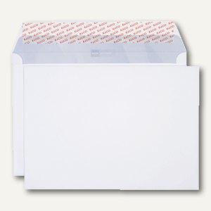ELCO Office FSC Briefumschläge Kleinverpackung B4, ohne Fenster, 10St., 74494.12