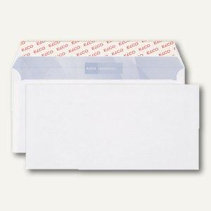 ELCO Office FSC Briefumschläge Dispenserbox C5/6, ohne Fenster, 200St., 74532.12
