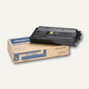 Toner für Laserdrucker TaskAlfa 3510