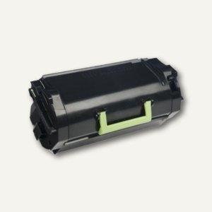 Rückgabe-Tonerkassette