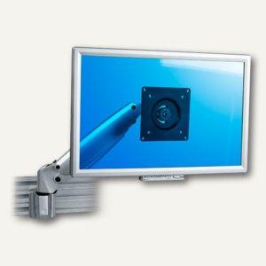Dataflex Viewmaster Monitorarm -Schiene-, bis 10kg, 1 Gelenk, Gasdruck, 57.110