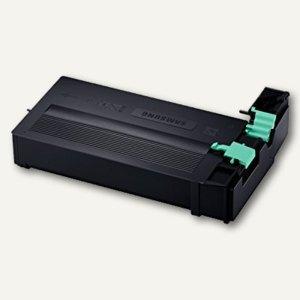 Samsung Toner, ca. 30.000 Seiten, schwarz, MLTD358S/ELS