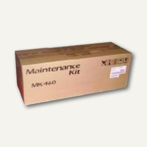 Kyocera Maintenance-Kit MK-460, 1702KH0UN0