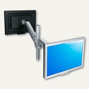 Viewmaster Monitorarm -Säule-