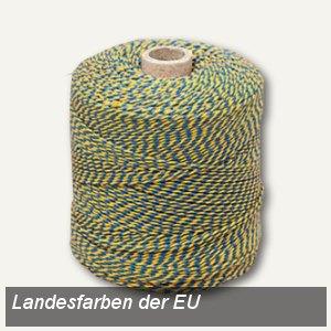 Urkunden-Heftgarn - EU