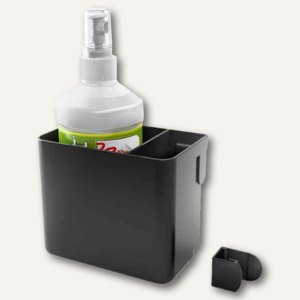 Reinigungsbox für Flipchart Prestige