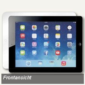 """Fellowes Blickschutz-Filter """"PrivaScreen"""" für iPad 2/3/4, schwarz, 4805801"""