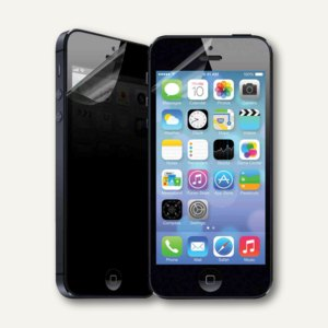 Artikelbild: Blickschutz-Filter PrivaScreen für iPhone 5/5C/5S
