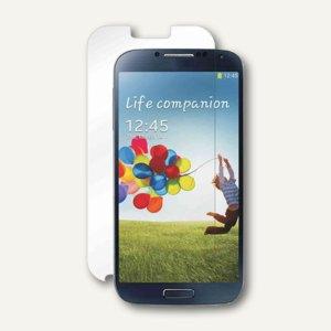 Blickschutz-Filter PrivaScreen für Samsung Galaxy S4
