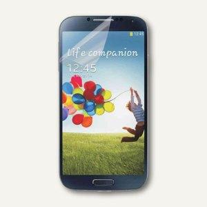 Displayschutz VisiScreen für Samsung Galaxy S4