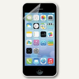 Artikelbild: Displayschutz VisiScreen für iPhone 5/5S