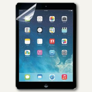Displayschutz VisiScreen für iPad 2/3/4