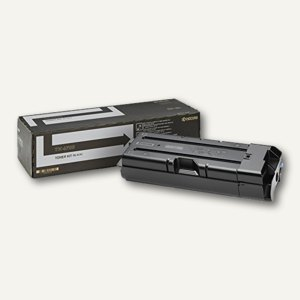 Toner TK6705K schwarz für Taskalfa 6500I - ca. 70.000 Seiten
