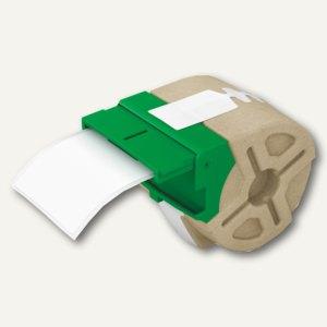 Adress-Etiketten-Kartusche ICON, 59 x 102 mm, gestanzt, weiß, 225 St., 7013-00-0