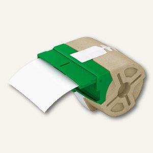 Kartonschilder-Kartusche ICON