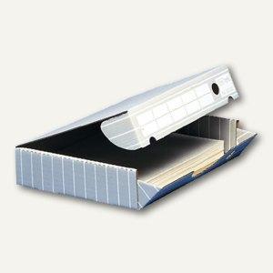 Archiv-Schachtel tric - 88 mm
