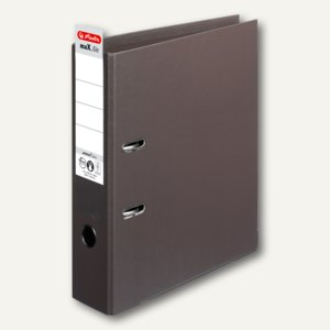 Ordner maX.file protect plus