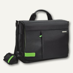 Notebook-Tasche Messenger Smart Traveller