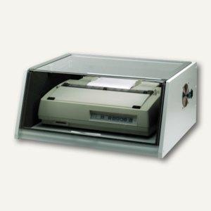 Artikelbild: Schallschutzgehäuse für Nadeldrucker / Matrixdrucker