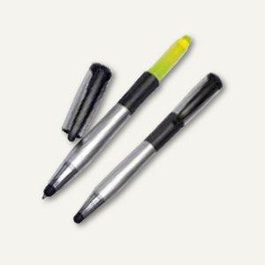Artikelbild: 3-Funktions-Stift