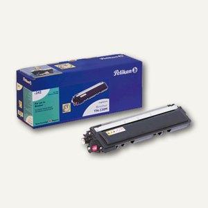 Lasertoner ersetzt TN-230M