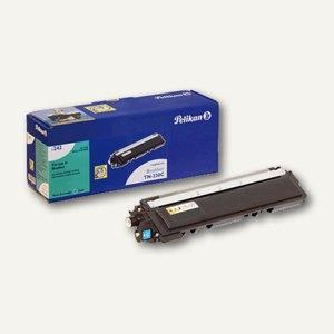 Lasertoner ersetzt TN-230C