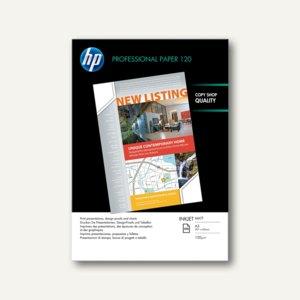 Professional InkJet-Papier matt