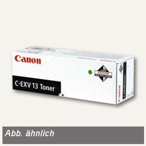 Kopiertoner C-EXV15