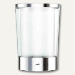 Artikelbild: Flaschenkühler FLOW Slim - 145x215 mm